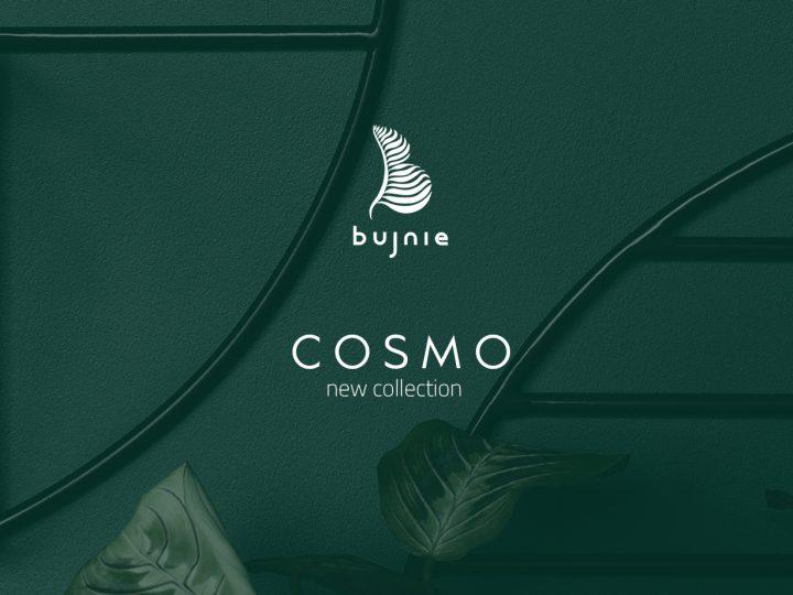 O sensie życia, kosmicznych podróżach i naszej nowej kolekcji COSMO