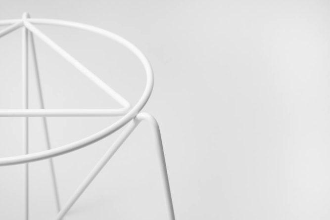Zdjęcie produktu Bona z firma Bujnie 2