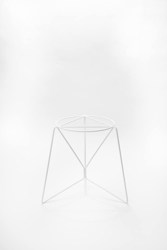 Zdjęcie produktu Bona z firma Bujnie