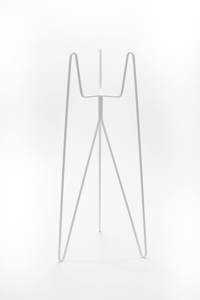 Zdjęcie produktu Flo z firma Bujnie