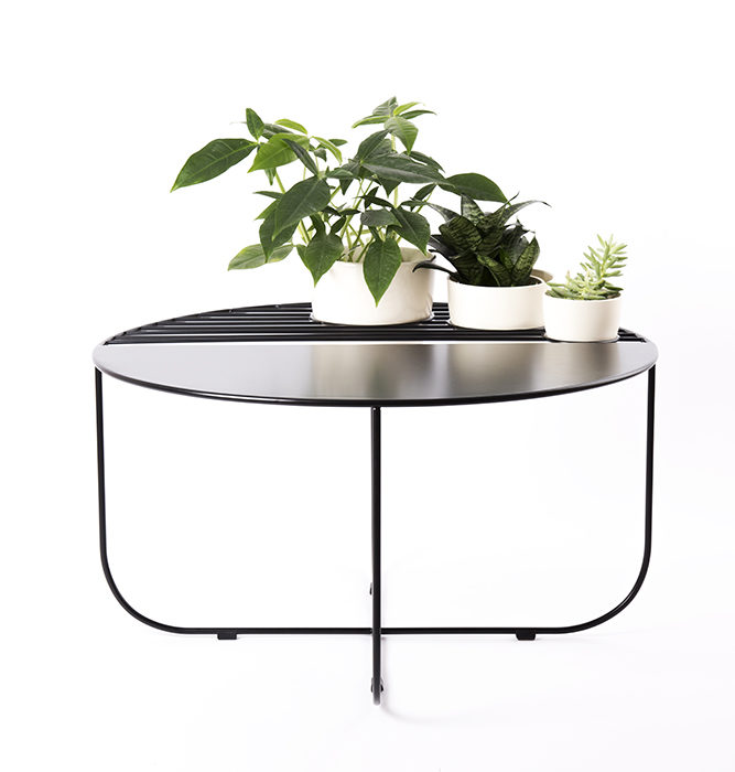Coffee table Ovio